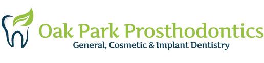 Oak Park Prothodontics